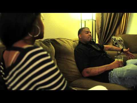 Smoke Da Bandit Ft. Neiman- Drunk (Official Video)