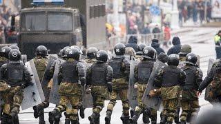 Похороны оттепели или временный срыв? Дискуссия о политической ситуации в стране