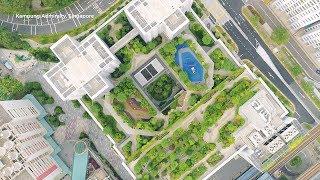 Climate Adaptation & Landscape Architecture