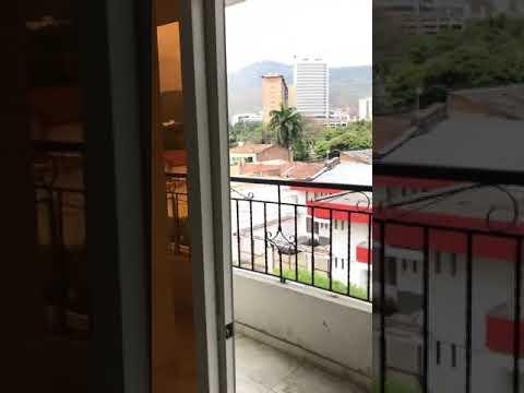 Apartamentos, Alquiler, Prados del Norte - $1.350.000