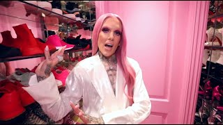 Jeffree Star Being Rich for 27 Minutes (Part 2)