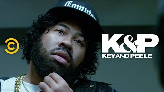 Video A Rapper's Very Revealing Concept Album - Key & Peele MP3, 3GP, MP4, WEBM, AVI, FLV September 2019