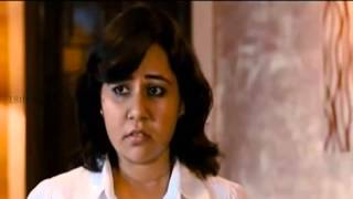 Actress Ritu Sharma Profile - Best Bollywood Actress  - Download this Video in MP3, M4A, WEBM, MP4, 3GP