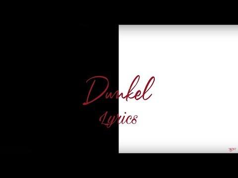 Nimo Amp Capo Dunkel Official Lyrics