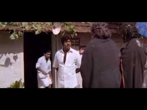 Suriyan poomithikalama goundamani Comedy