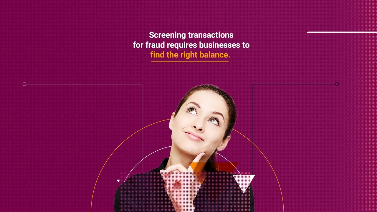 The Risks of Selectively Screening Transactions (en inglés)