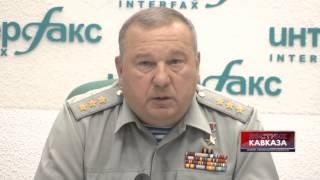 Юнус Бек Евкуров скоро вернётся в строй