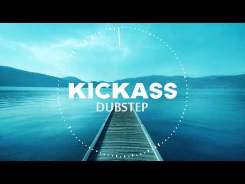 Katerakt - The Beginning (Bobby Duque Remix) [Free Download]