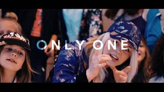 Lucy Whittaker   Only One   OFFICIAL VIDEO