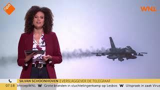 Staat betaalt tonnen aan Irakees die gezin verloor door Nederlandse vergisbom