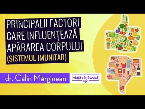 Vierme medicina italia