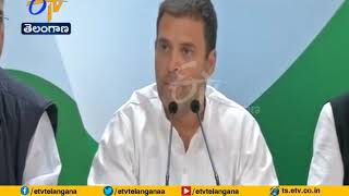 New Word In English Dictionary | Rahul Gandhi Taunts PM | With Modilie