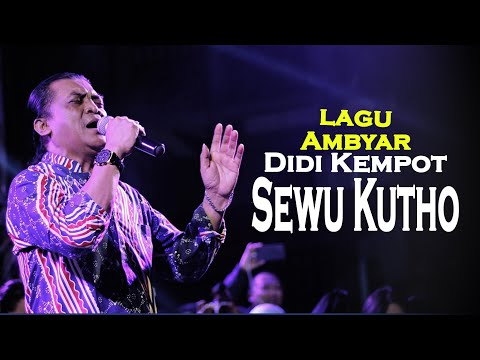 Download Lagu Didi Kempot Metrolagu Mp3 Dan Mp4 Terlengkap Gratis