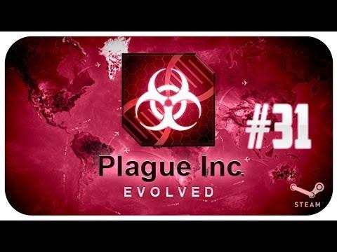 Die Parasiten im Menschen der Schrecken