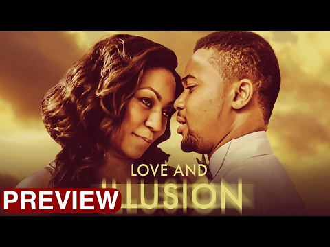 Download Love And Illusion - Latest 2017 Nigerian Nollywood Drama Movie (10 Min Preview) HD Mp4 3GP Video and MP3