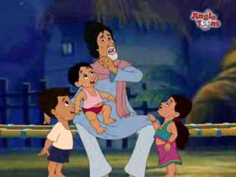 Must watch - Amitabh Bachchan Hindi Song