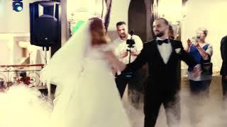 Wedding Dance   Calum Scott, Leona Lewis   You Are The Reason   Denis & Adrian