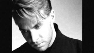 Johnny Hates Jazz  -  What Other Reason  1988