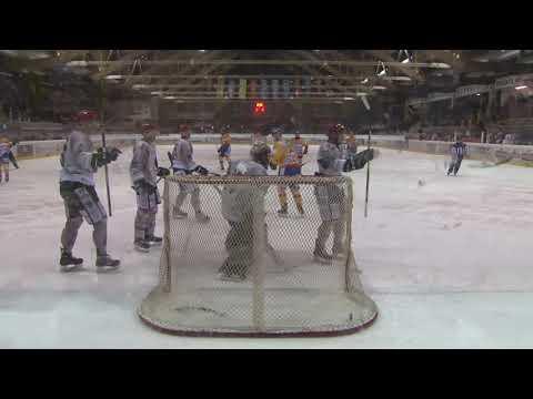 Calendario Hockey Milano.Asiago Hockey