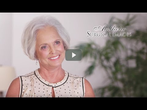 Meet Our Patients: Colette on Confidence