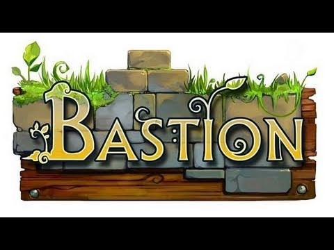 bastion ios controls