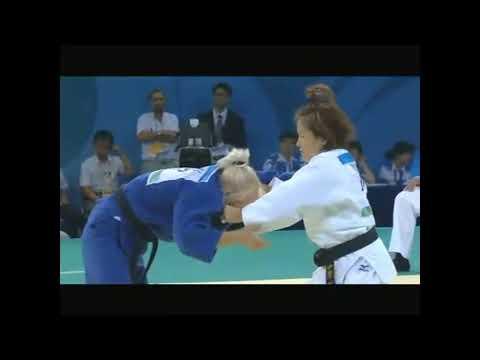 Ryoko Tani The Best