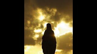 Przerażajace przekazy Matki Boskiej  dla świata!