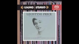 Leontyne Price —