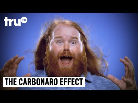 Blow Your Mind - From The Carbonaro Effect and Xfinity Mobile | truTV