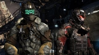 Picture of Igra DEAD SPACE 3 PS3