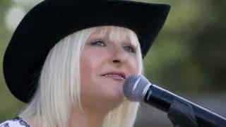 Katie Rhodes - Closer