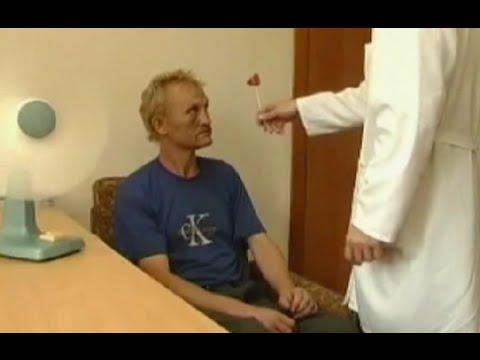 Белая горячка - симптомы, причины возникновения и лечение