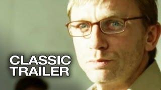 Enduring Love (2004) Video