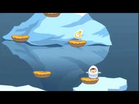 Video of Eggventure Free