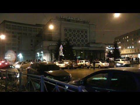 Come togliere asterischi vascolari che sopportano Chelyabinsk