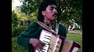 Los Vallenatos De La Cumbia - Cariño Mio (Video Oficial)