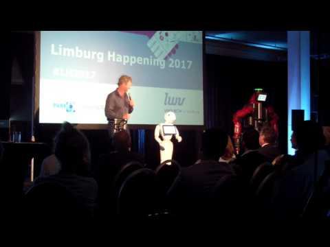 Limburg Happening 2017