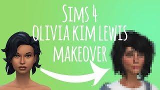 olivia kim lewis - मुफ्त ऑनलाइन वीडियो