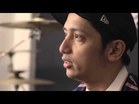 SLapshock - Music Videos | BANDMINE COM