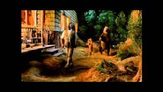 Trailer of Dr. Dolittle 2 (2001)