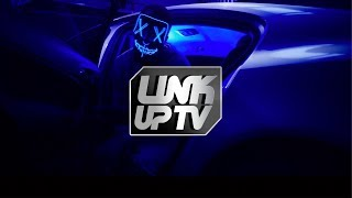 Grin   Plain Clothes [Music Video] | Link Up TV