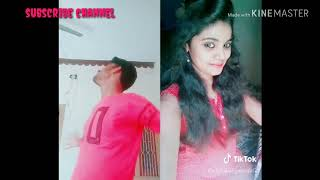 Milky moulali sbvr college dubsmash videos