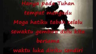 Download lagu Spring Sepi Tanpa Cinta Mp3
