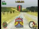 top gear rally gba cheats