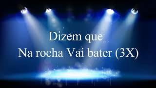 Dji Tafinha   Imperfeito (karaoke)