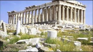 Greek Traditional Dance Music