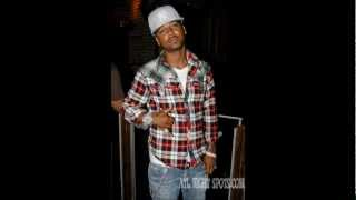 Juelz Santana -  Wherever I Go (feat. Jimmy Jones)