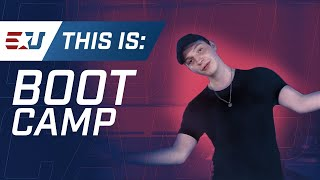 THIS IS: Miami Bootcamp Ep. 1