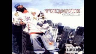 Yukmouth - Money & Power