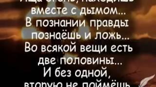 Александр Николаев #море #гладь 2020г     читайте описании поставь лайк по браский